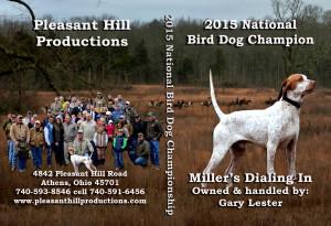 2015 DVD jacket cover vrs 2 copy