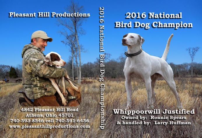 2016 DVD jacket cover vrs 2 copy